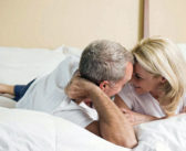 Je li erektilna disfunkcija trajna?