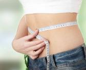 7 jednostavnih savjeta za učinkovito mršavljenje