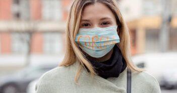 Kako spriječiti širenje koronavirusa?
