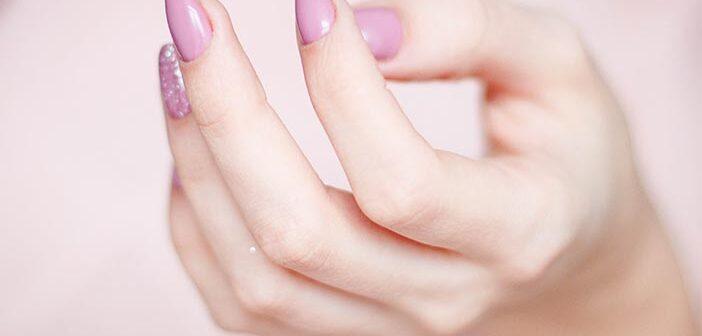 5 savjeta za njegu noktiju