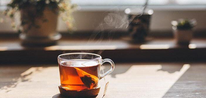 Koji je najbolji čaj za mršavljenje?