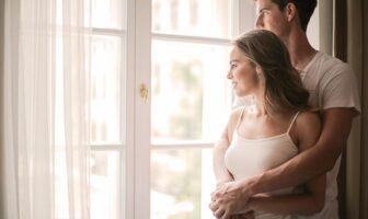 Kako sačuvati ljubavni odnos