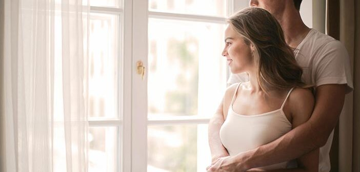 Kako sačuvati ljubavni odnos?