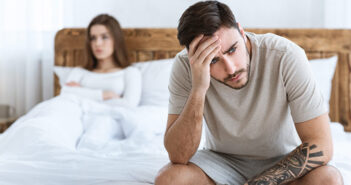 Metode liječenja erektilne disfunkcije